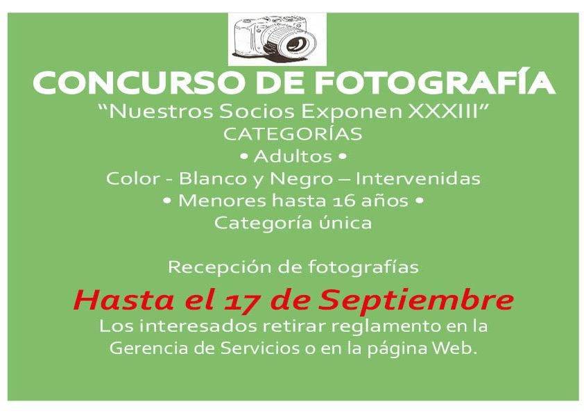 Info SECTORES6