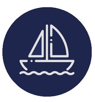 Yachting Junior